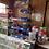 Thumbnail: Minimarket Eben-Ezer