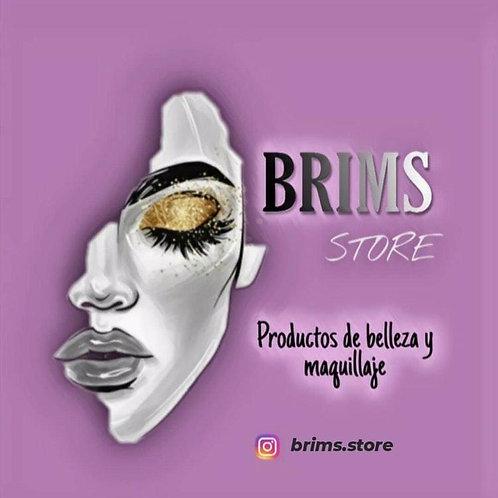 Brims.store