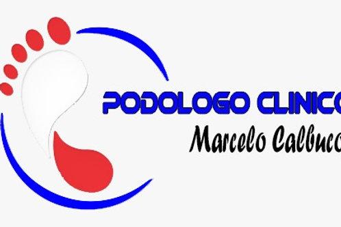Podología Integral Calbucoy