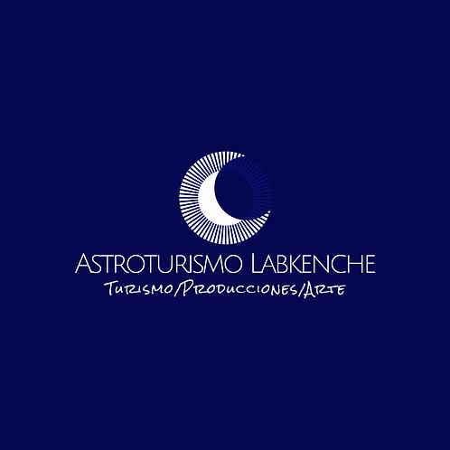 Astroturismo Labkenche