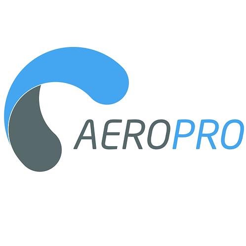 Aeropro Chile