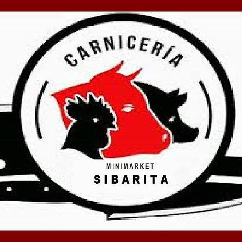 Carnes Sibarita