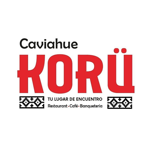Caviahúe Korü