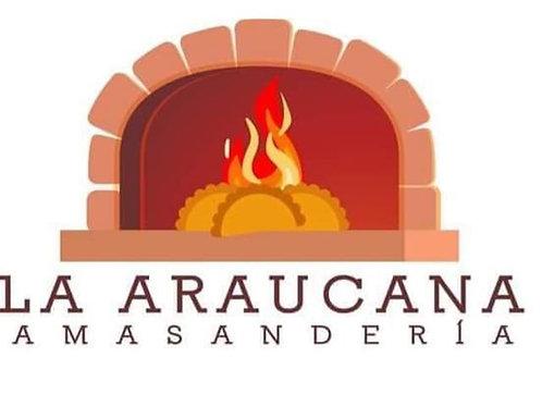 Amasandería La Araucana