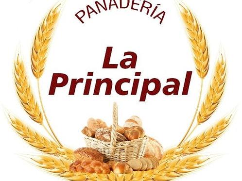 Panadería La Principal