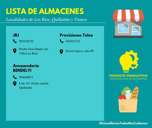 Almecenes_Trauco,_Quillaitún,_Los_Ríos