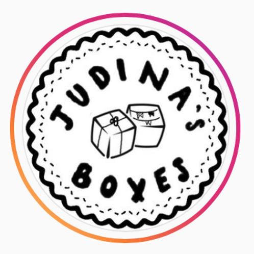 Judina's Boxes