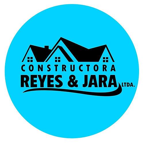Constructora Reyes & Jara