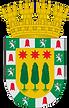 Escudo_de_Los_Álamos.png
