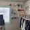 Thumbnail: Marceya Boutique
