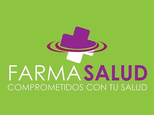 Farmasalud Los Álamos