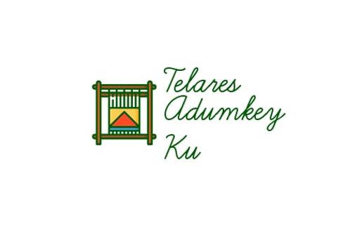 Telares Adumkey Ku