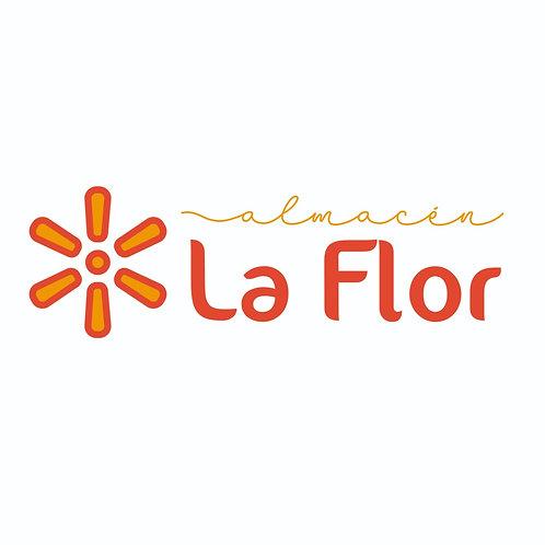 Almacén La Flor