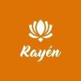 Librería, confitería y bazar Rayen
