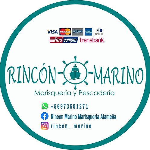 Rincón Marino