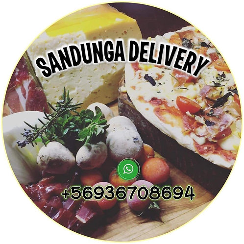 Sandunga