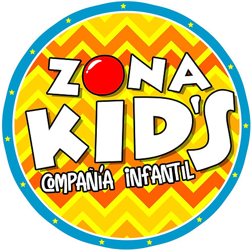 Zona Kids