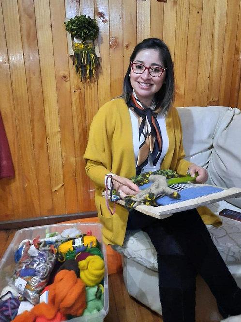 Mariela Nancavil Cartes