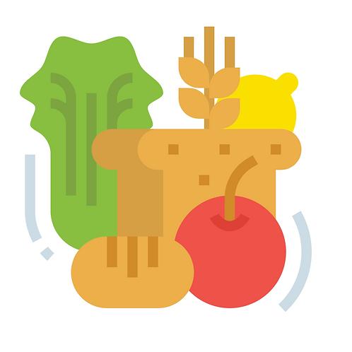 Abastecimiento de frutas y verduras Matías