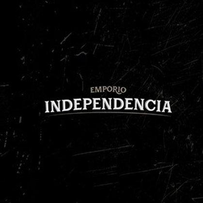 Emporio Independencia
