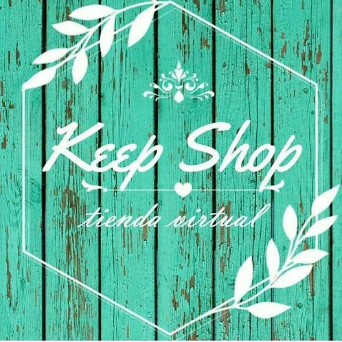 KeepShop