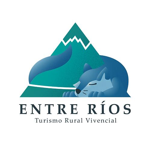 Refugio Entre Ríos