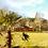 Thumbnail: Refugio Nativo Villa Los Ríos