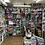 Thumbnail: Librería El Estudiante