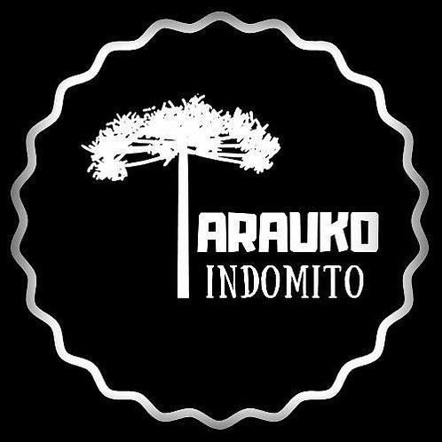 Arauko Indómito