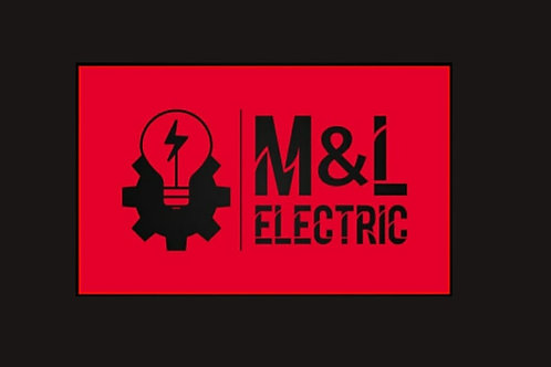 MyL Electric
