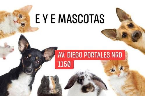 EyE Mascotas