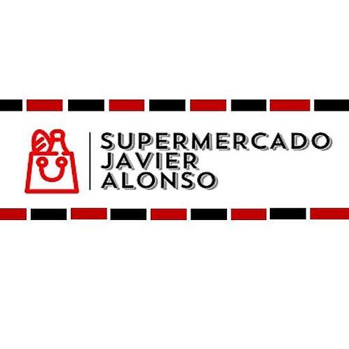 Supermercado Javier Alonso