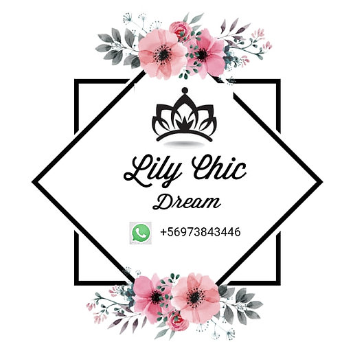 Lily Chic Dream