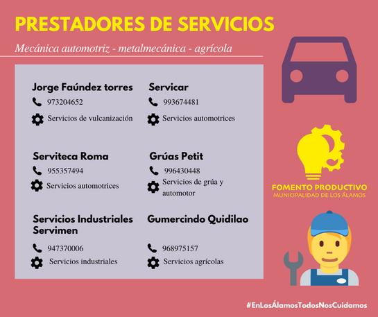 Servicios 3.png