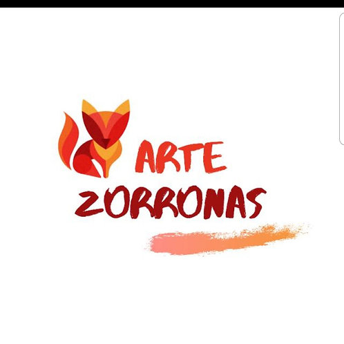 Arte_zorronas