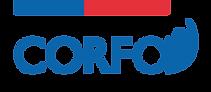 Logo-Corfo-con-complemento-gob-01.png