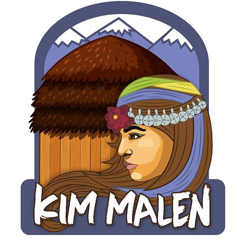 Camping Kim Malen