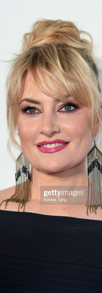 gettyimages-1132158450-2048x2048.jpg