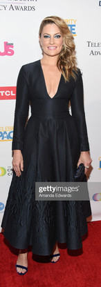 gettyimages-1033982982-2048x2048.jpg