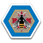 beeseal-logo-150x150.png