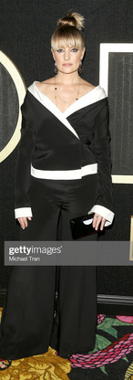 gettyimages-1035430010-2048x2048.jpg