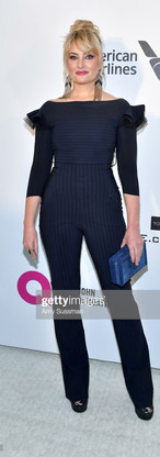 gettyimages-1127350378-2048x2048.jpg