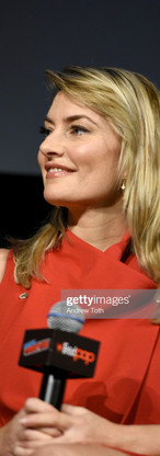 gettyimages-1047168138-2048x2048.jpg