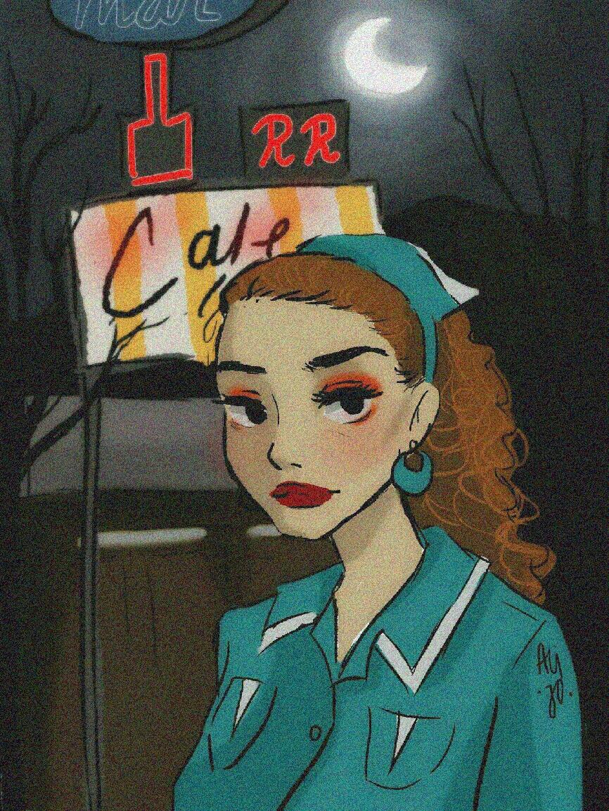 Alícia Jo