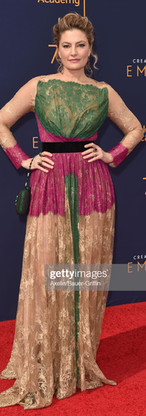 gettyimages-1029588634-2048x2048.jpg