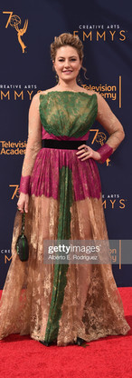 gettyimages-1029575118-2048x2048.jpg