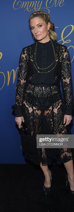 gettyimages-1034617814-2048x2048.jpg