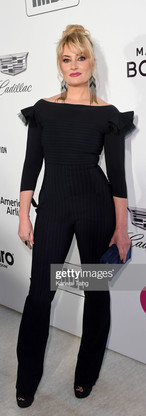 gettyimages-1132051489-2048x2048.jpg