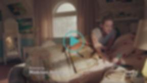 Screen Shot 2020-05-08 at 9.16.15 AM.png