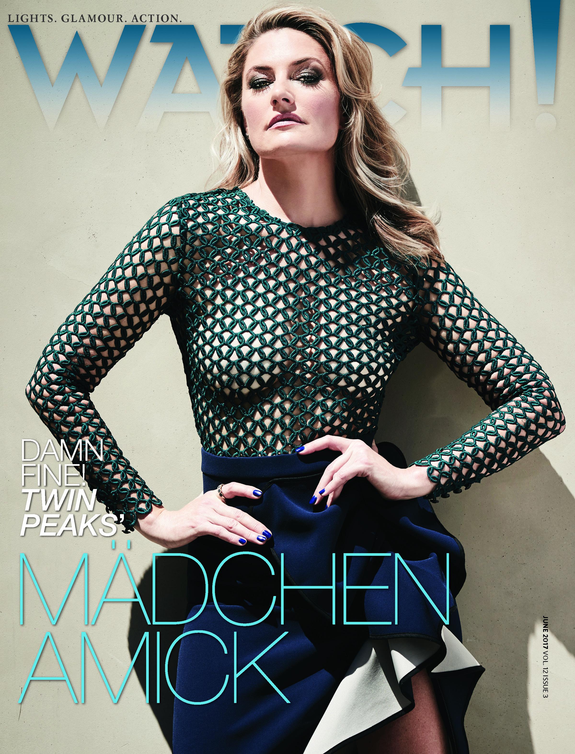 CBS_0617_C1_COVER_Madchen_Amick